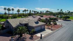 Photo of 3692 N 156th Lane, Goodyear, AZ 85395 (MLS # 5837783)
