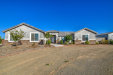 Photo of 26221 S 202nd Way, Queen Creek, AZ 85142 (MLS # 5837813)