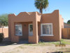 Photo of 2201 N 24th Place, Phoenix, AZ 85008 (MLS # 5837822)