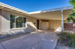 Photo of 1020 E Alameda Drive, Tempe, AZ 85282 (MLS # 5837866)