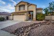 Photo of 2102 W Tracy Lane, Phoenix, AZ 85023 (MLS # 5837998)