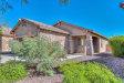 Photo of 40267 N La Cantera Drive, Anthem, AZ 85086 (MLS # 5838074)