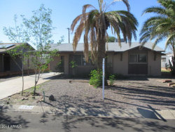 Photo of 12434 N 111th Drive, Youngtown, AZ 85363 (MLS # 5838267)