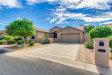 Photo of 9213 E Rocky Lake Drive, Sun Lakes, AZ 85248 (MLS # 5838308)