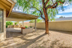 Tiny photo for 9213 E Rocky Lake Drive, Sun Lakes, AZ 85248 (MLS # 5838308)