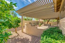 Tiny photo for 9213 E Rocky Lake Drive, Sun Lakes, AZ 85248 (MLS # 5838308)