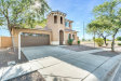 Photo of 3853 E Claxton Avenue, Gilbert, AZ 85297 (MLS # 5838322)