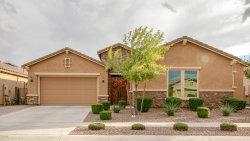 Photo of 3289 E Azalea Drive, Gilbert, AZ 85298 (MLS # 5838373)