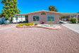 Photo of 8929 E Sun Lakes Boulevard, Sun Lakes, AZ 85248 (MLS # 5838449)