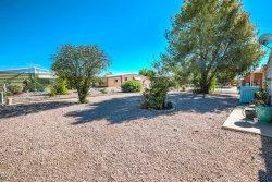 Tiny photo for 8929 E Sun Lakes Boulevard, Sun Lakes, AZ 85248 (MLS # 5838449)