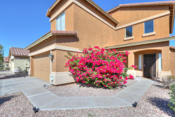 Photo of 45060 W Paraiso Lane, Maricopa, AZ 85139 (MLS # 5838450)