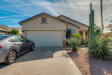 Photo of 12751 W Merrell Street, Avondale, AZ 85392 (MLS # 5838562)