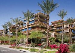 Photo of 7157 E Rancho Vista Drive, Unit 6008, Scottsdale, AZ 85251 (MLS # 5838649)