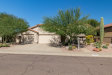 Photo of 4030 E Tonto Street, Phoenix, AZ 85044 (MLS # 5838654)