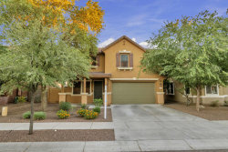 Photo of 3465 E Bartlett Drive, Gilbert, AZ 85234 (MLS # 5838681)