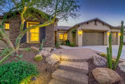 Photo of 31972 N 127th Lane, Peoria, AZ 85383 (MLS # 5838683)