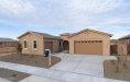 Photo of 21508 E Arroyo Verde Court, Queen Creek, AZ 85142 (MLS # 5838698)