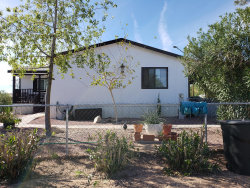 Photo of 10948 N Little Oak Drive, Casa Grande, AZ 85122 (MLS # 5838812)