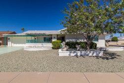Photo of 12422 W Aurora Drive, Sun City West, AZ 85375 (MLS # 5838913)