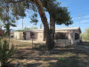 Photo of 4426 N Manana Drive, Casa Grande, AZ 85194 (MLS # 5838920)