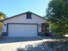 Photo of 5681 N Hondo Drive, Prescott Valley, AZ 86314 (MLS # 5838982)