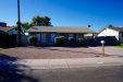 Photo of 833 W Tulane Drive, Tempe, AZ 85283 (MLS # 5838988)