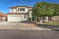 Photo of 10410 W Sunflower Place, Avondale, AZ 85392 (MLS # 5839008)