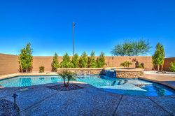 Photo of 3575 N Balboa Drive, Florence, AZ 85132 (MLS # 5839084)