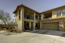 Photo of 21320 N 56th Street, Unit 2194, Phoenix, AZ 85054 (MLS # 5839101)