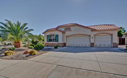 Photo of 17611 W Weatherby Drive, Surprise, AZ 85374 (MLS # 5839121)