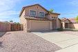 Photo of 3616 N 104th Drive, Avondale, AZ 85392 (MLS # 5839125)