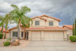 Photo of 19319 N 77th Drive, Glendale, AZ 85308 (MLS # 5839165)