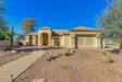 Photo of 14930 S Country Club Drive, Arizona City, AZ 85123 (MLS # 5839402)