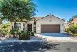 Photo of 5115 W Mohawk Drive, Eloy, AZ 85131 (MLS # 5839426)