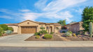 Photo of 27829 N 130th Drive, Peoria, AZ 85383 (MLS # 5839442)