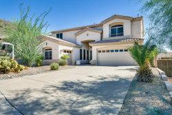 Photo of 25449 N 40th Lane, Phoenix, AZ 85083 (MLS # 5839455)