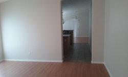 Photo of 861 W Page Avenue, Gilbert, AZ 85233 (MLS # 5839466)