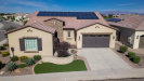 Photo of 1484 E Verde Boulevard, San Tan Valley, AZ 85140 (MLS # 5839503)