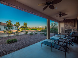 Tiny photo for 1484 E Verde Boulevard, San Tan Valley, AZ 85140 (MLS # 5839503)