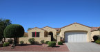Photo of 22910 N Las Positas Drive, Sun City West, AZ 85375 (MLS # 5839532)