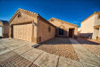 Photo of 12338 W Sweetwater Avenue, El Mirage, AZ 85335 (MLS # 5839547)