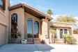 Photo of 15936 E Burro Drive, Fountain Hills, AZ 85268 (MLS # 5839611)