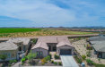 Photo of 1119 E Copper Hollow, San Tan Valley, AZ 85140 (MLS # 5839646)
