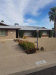 Photo of 14625 N 36th Avenue, Phoenix, AZ 85053 (MLS # 5839857)