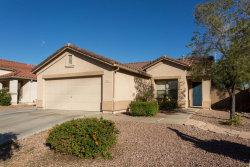 Photo of 3018 W Silver Sage Lane, Phoenix, AZ 85083 (MLS # 5839880)