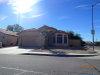 Photo of 9781 W Pontiac Drive, Peoria, AZ 85382 (MLS # 5839941)