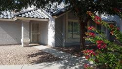 Photo of 860 N Mcqueen Road, Unit 1206, Chandler, AZ 85225 (MLS # 5839990)