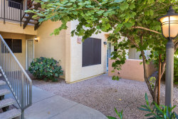 Photo of 9990 N Scottsdale Road, Unit 1017, Paradise Valley, AZ 85253 (MLS # 5840077)