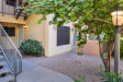 Photo of 9990 N Scottsdale Road, Unit 1017, Paradise Valley, AZ 85253 (MLS # 5840077)