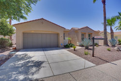 Photo of 13537 W Nogales Drive, Sun City West, AZ 85375 (MLS # 5840095)